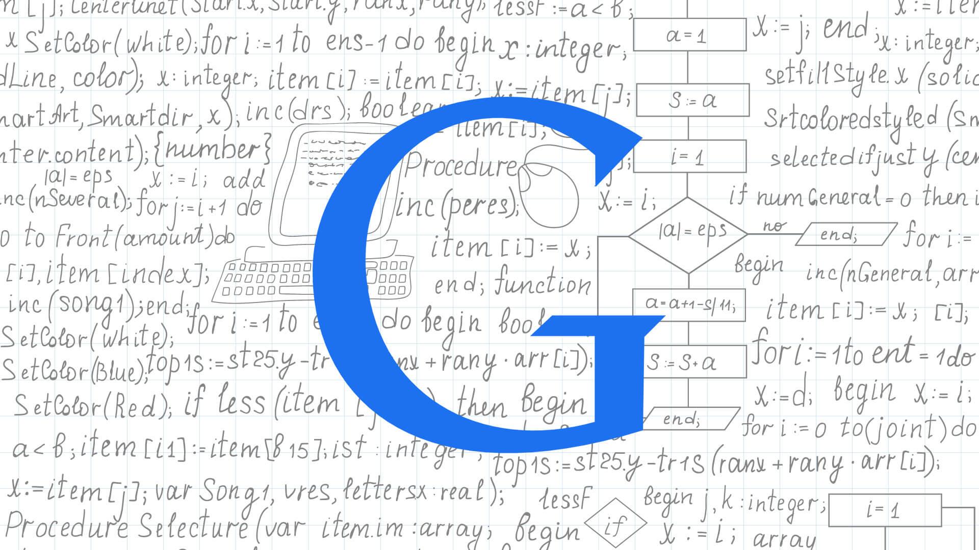 Il nuovo algoritmo SEO di Google penalizza i pop up invasivi dei siti