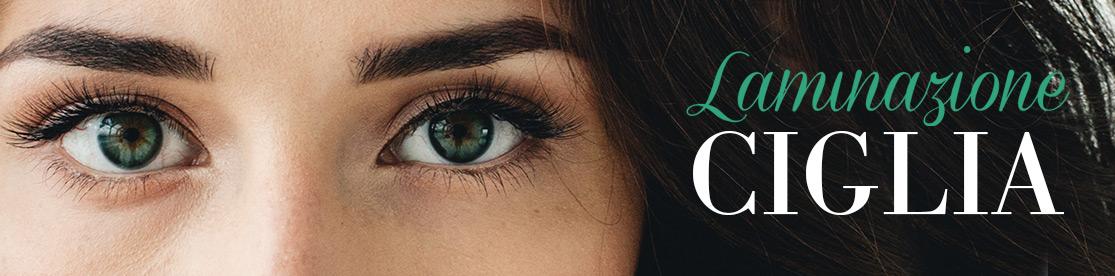 Come avere splendidi occhi da cerbiatta