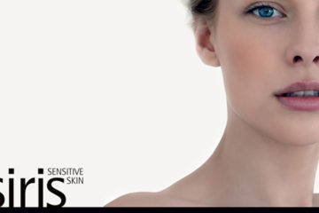Histomer Hisiris: la linea specifica per le pelli sensibili