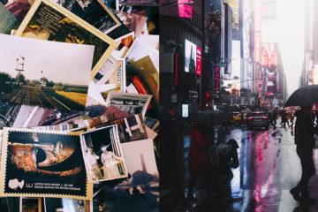 Dai vita ai tuoi ricordi: stampa le tue foto online con DgPrinter