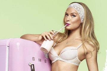 The Scrubberia: il beneficio dello zucchero sulla pelle in 12 fantastici gusti