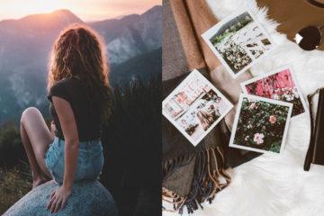 Stampa le tue foto online con DgPrinter