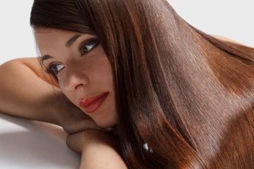 I punti di fissaggio Hairdreams