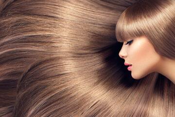 Imperial luxury: le extension che faranno splendere i tuoi capelli